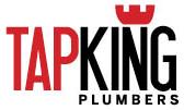 tapking.com.au Logo